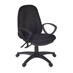 Momentum Task Chair