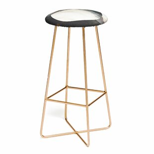 Emanuela Carratoni Another World 25 Bar Stool East Urban Home