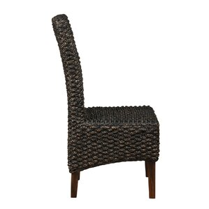 Gibson Side Chair (Set of 2) by Loon Peak