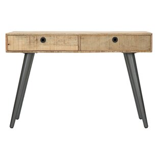 Shanks Console Table By Bloomsbury Market