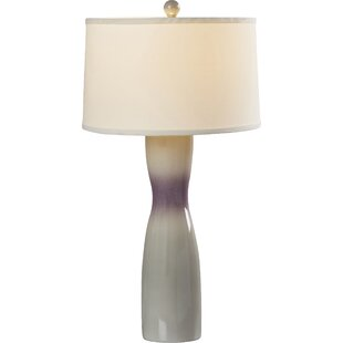 Carrell 29 Table Lamp