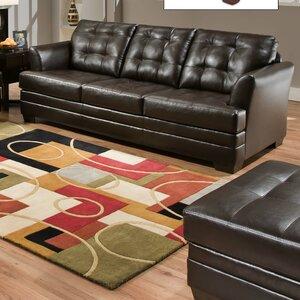 Simmons Upholstery Rathdowney Sofa