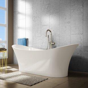 A&E Bath and Shower Evita 69