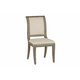 Yarborough Dining Chair by Gabby Looking for
