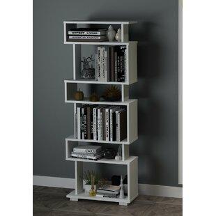 Winooski Standard Bookcase