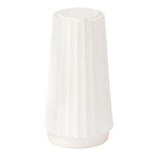 Classic Disposable Salt Shaker (48 Per Carton)