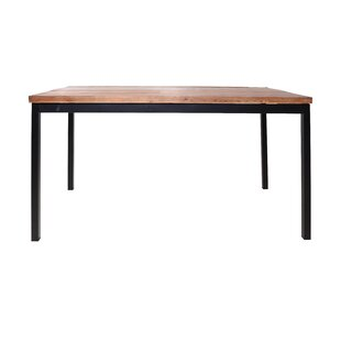 Pettway Dining Table Williston Forge