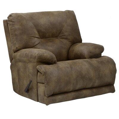 Awe Inspiring Catnapper Wayfair Dailytribune Chair Design For Home Dailytribuneorg