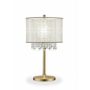Chris 30 Table Lamp