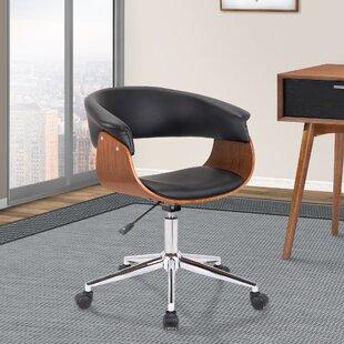 Casler Task Chair