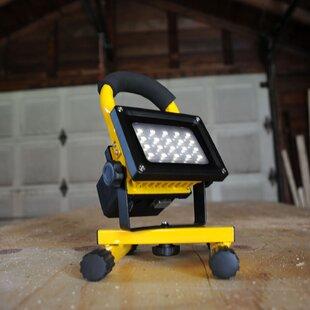 Offex 600 Lumen Cordless Super Bright LED..