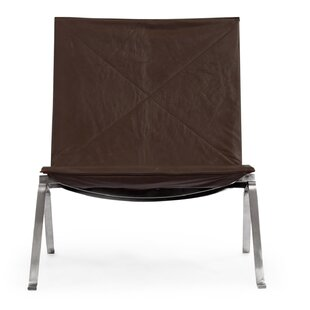Kardiel Lounge Chair