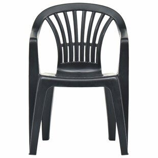 Elly Stacking Garden Chair (Set Of 45) Image