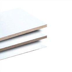 Sheet Material - HPL Markerboard