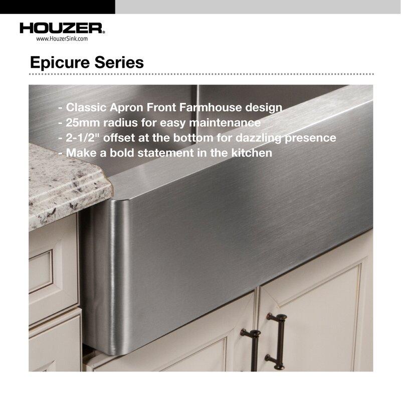 Epicure 33