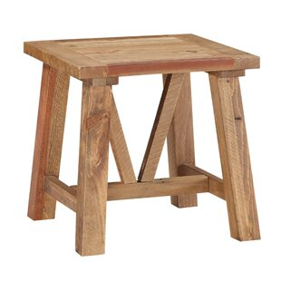 Stambaugh End Table