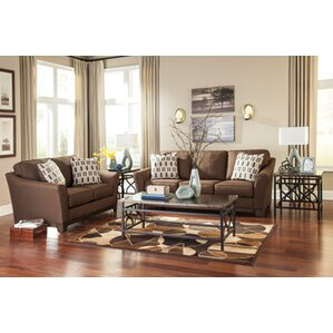 Ahrens Configurable Living Room Set by Mercury Row
