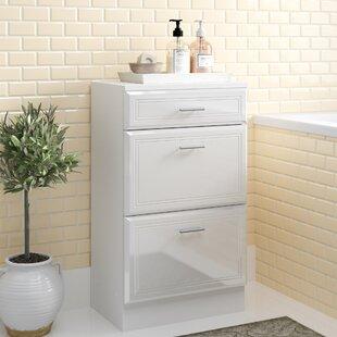 Tysen 50 X 84cm Cabinet By Brayden Studio