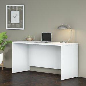 shop 64 credenza desks | wayfair