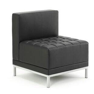 Ankara Lounge Chair By Ebern Designs