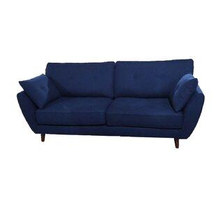 Fann Sofa