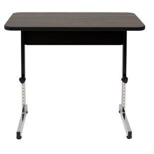 Drafting Table by Offex Read Reviews