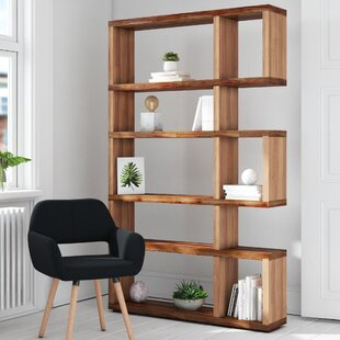 Olivos Bookcase By Corrigan Studio