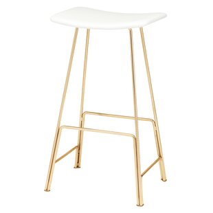 Enfield 26.8 Bar Stool