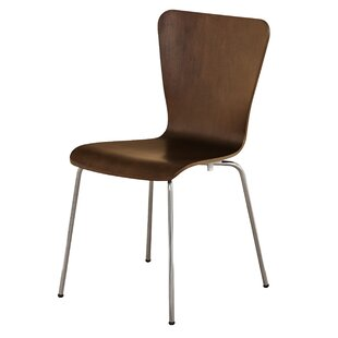 Ebern Designs Osterman Jacey Dining Chair