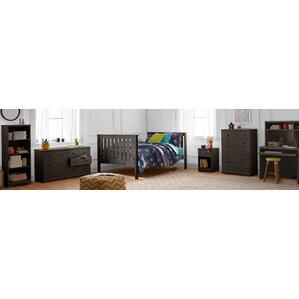 full bed bedroom sets.  https secure img1 fg wfcdn com im 96204339 resiz