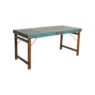 Folding Dining Table By Williston Forge