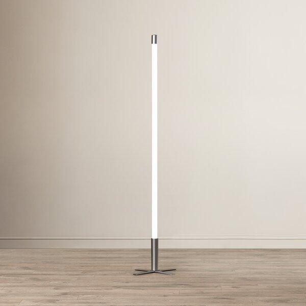 Kidy Stick Indoor 53 Column Floor Lamp