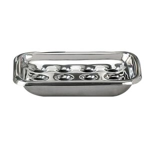 Gloss Soap Dish