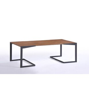 Mykonos Coffee Table by Langley Street