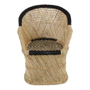 Free Shipping Bali Garden Chair