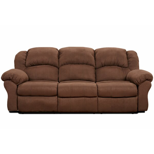Superior Cory Reclining Sofa | Wayfair Idea