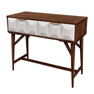 Erikson Console Table