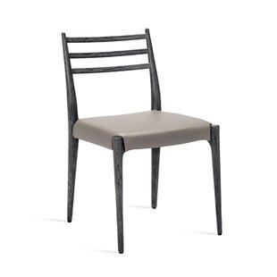 Interlude Beckham Side Chair