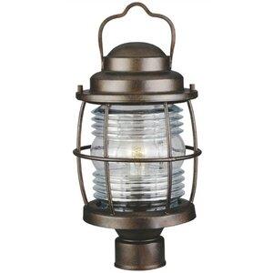 Beacon 1-Light Lantern Head
