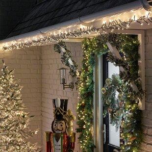 2000 Megabrights Fairy Light By The Seasonal Aisle