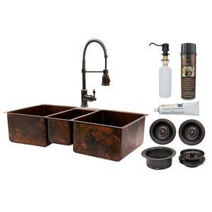 Premier Copper Products 42