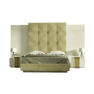 Rone BEDOR05 Bedroom Set 4 Pieces (Set of 4)