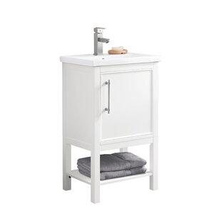 14 Inch Deep Vanity Wayfair