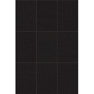 black cove base tile wayfair