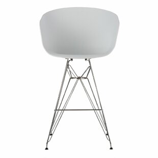 Dan 27.5 Bar Stool