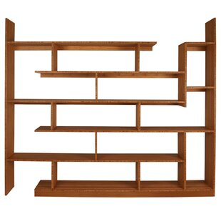 Stagger Major Bookcase by Brave Space Design Discount