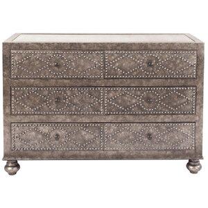Who Designs Furniture
