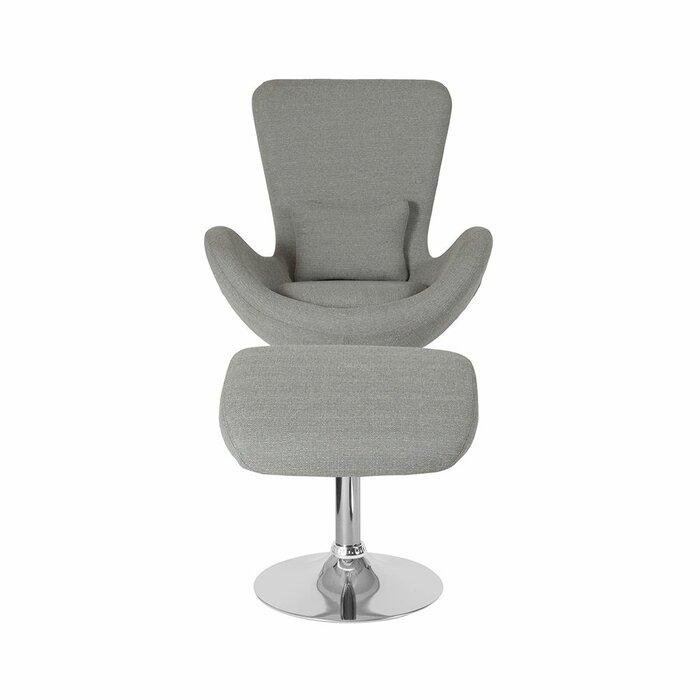 Superb Kenesha Side Reception Lounge Chair Creativecarmelina Interior Chair Design Creativecarmelinacom