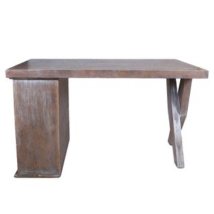 Lofland Pub Table by Gracie Oaks