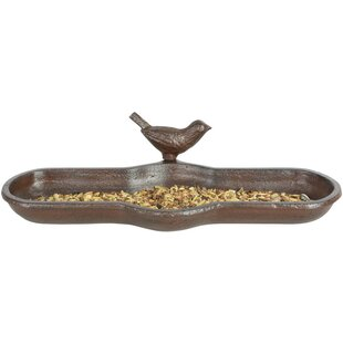 Epp Bird Bath By Astoria Grand